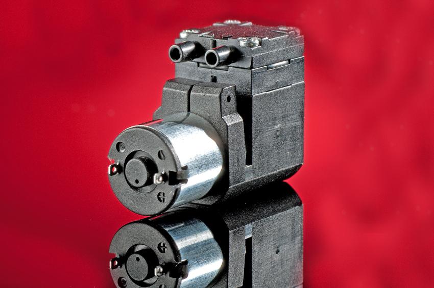 Pompe miniature SP-100-EC